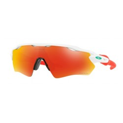 Oakley OJ 9001 RADAR EV XS PATH 900111 POLISHED WHITE