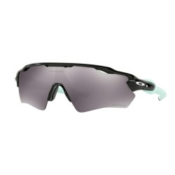 Oakley OJ 9001 RADAR EV XS PATH 900110 POLISHED BLACK