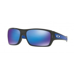 Oakley Turbine Xs OJ 9003 900303 Black Ink