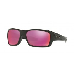 Oakley Turbine Xs OJ 9003 900310 Polished Black