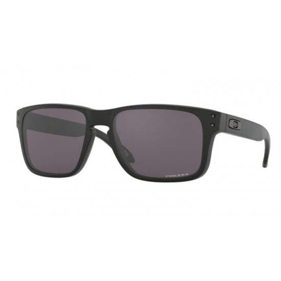 Oakley OJ 9007 HOLBROOK XS 900701 MATTE BLACK