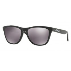 Oakley OO 9013 FROGSKINS 9013C4 POLISHED BLACK