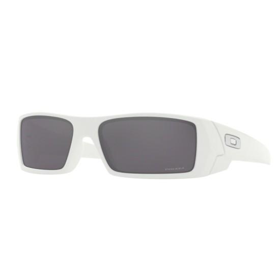 Oakley OO 9014 GASCAN 901452 MATTE WHITE