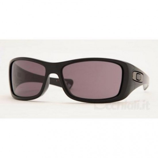 Oakley Hijinx OO 9021 03 590 Polished Black