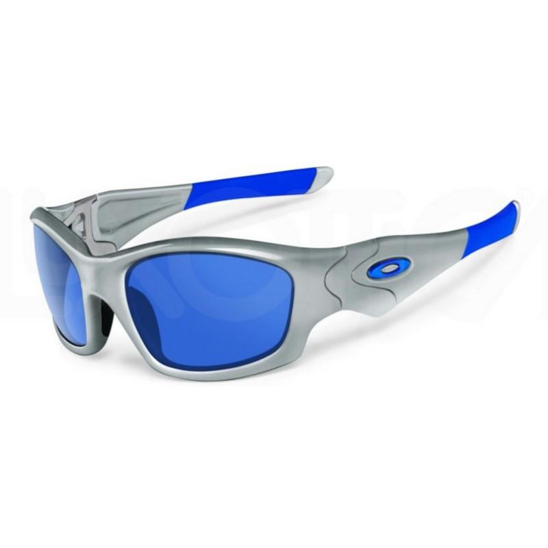 Oakley 9039 04 Jacket Oo 332 Silver Straight 8w0POXnk