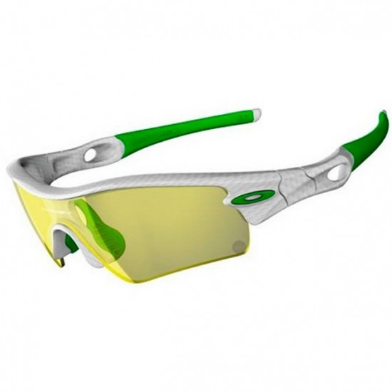 Oakley Radar Path OO 9051 24 219 Stpl Golf Ball