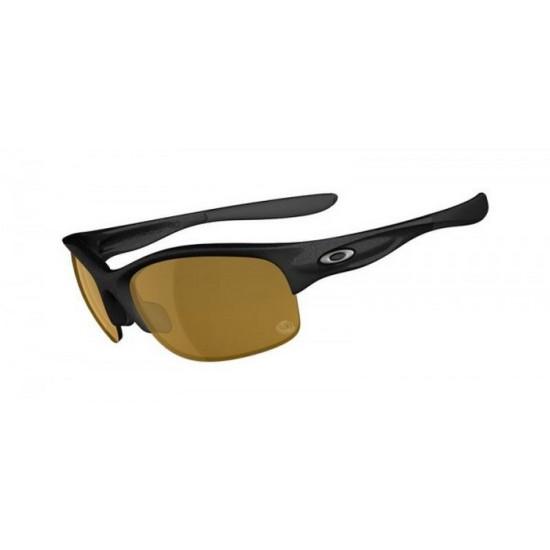 Oakley Commit Sq 03 793 Photochromic Metallic Black
