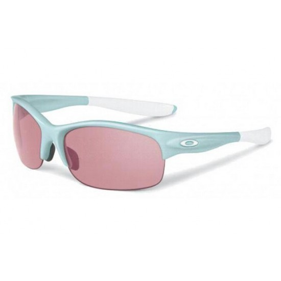 Oakley Commit Sq 03 798 Freshwater