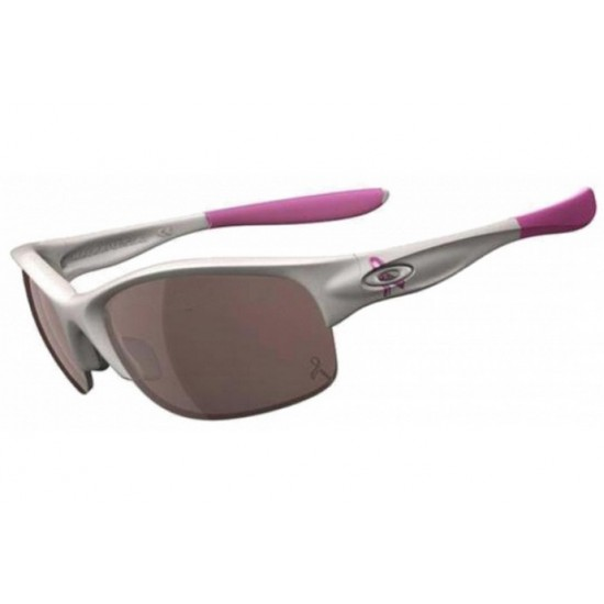 Oakley Commit Sq 24 176 Polishid White G20