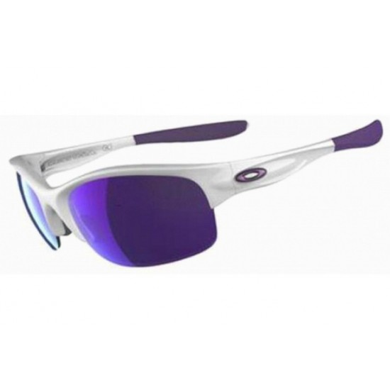 Oakley Commit Sq 26 207 Polishid White G30