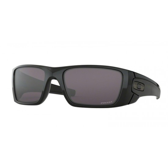 Oakley OO 9096 FUEL CELL 9096K2 POLISHED BLACK