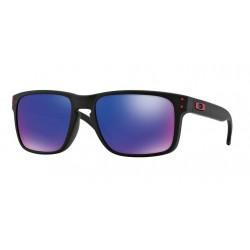 Oakley OO 9102 HOLBROOK 910236 MATTE BLACK