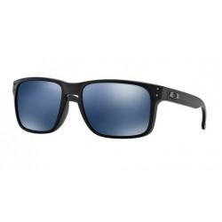Oakley OO 9102 HOLBROOK 910252 MATTE BLACK