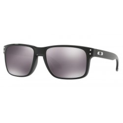 Oakley OO 9102 HOLBROOK 91020 POLISHED BLACK