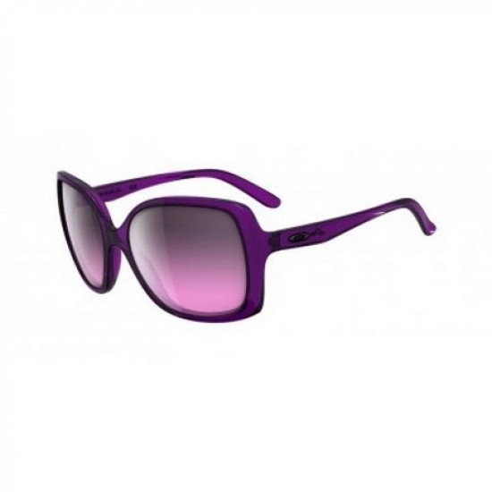 Oakley Beckon OO 9125 03 Grape Juice Black