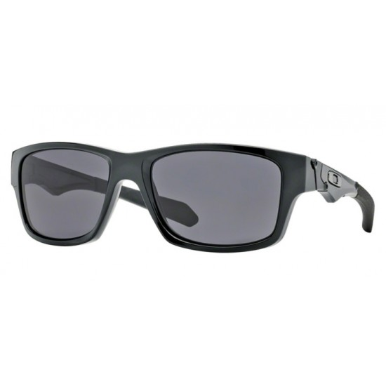Oakley Jupiter Squared OO 9135 01 Polished Black