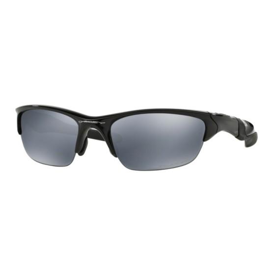 Oakley OO 9144 HALF JACKET 2.0 914404 POLISHED BLACK