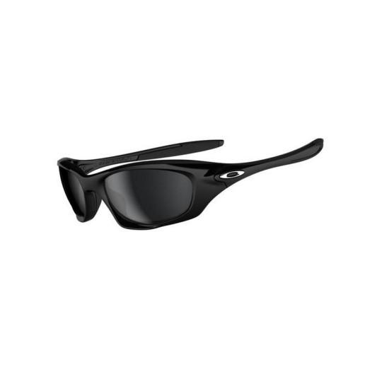 Oakley Twenty OO 9157 01 Polished Black