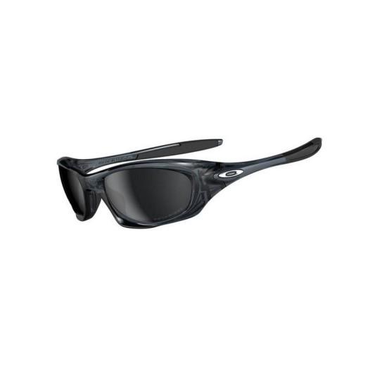 Oakley Twenty OO 9157 06 Polarizzato Crystal Black