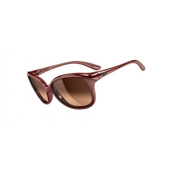 Oakley Pampered OO 9160 03 Wine Dark