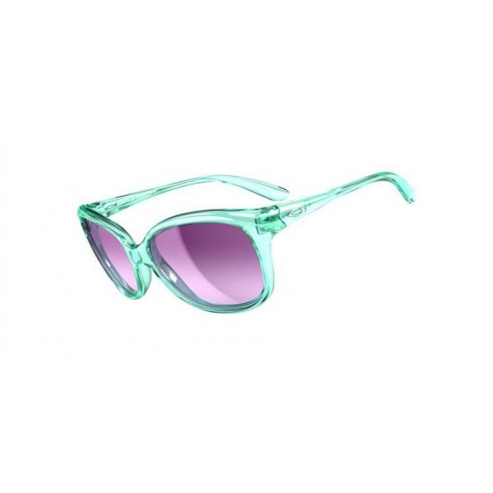 Oakley Pampered OO 9160 05 Cucumber Melon