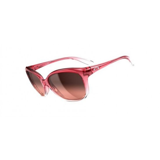 Oakley Pampered OO 9160 13 Iridescent Ruby