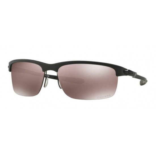 Oakley OO 9174 CARBON BLADE 917407 MATTE SATIN BLACK
