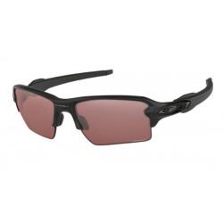 Oakley OO 9188 FLAK 2.0 XL 918890 MATTE BLACK