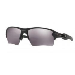 Oakley OO 9188 FLAK 2.0 XL 918873 MATTE BLACK