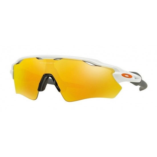 Oakley OO 9208 Radar Ev Path 920816 Polished White
