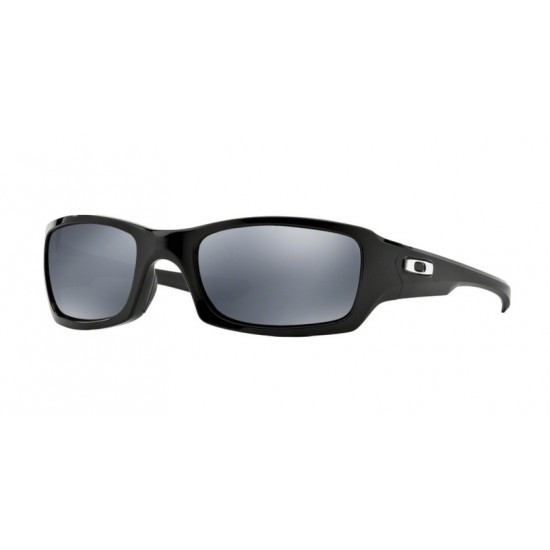 Oakley OO 9238 FIVES SQUARED 923806 POLISHED BLACK