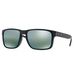 Oakley Twoface OO 9244 07 Nero