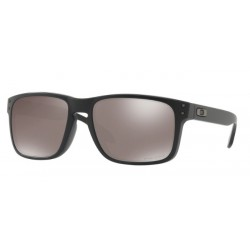 Oakley Twoface OO 9244 25 Nero