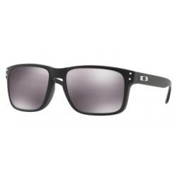 Oakley Twoface OO 9244 27 Nero