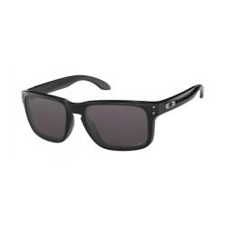 Oakley Twoface OO 9244 30 Polished Black