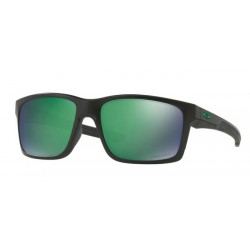 Oakley OO 9264 MAINLINK 926434 MATTE BLACK