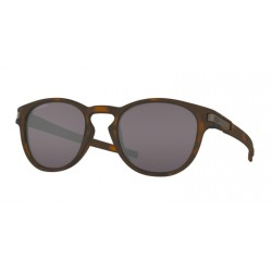 Oakley OO 9265 LATCH 926550 MATTE BROWN TORTOISE