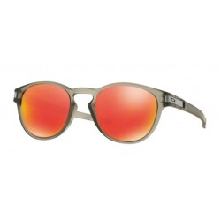 Oakley OO 9265 LATCH 926515 MATTE GREY INK