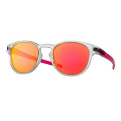 Oakley OO 9265 LATCH 926547 MATTE CLEAR