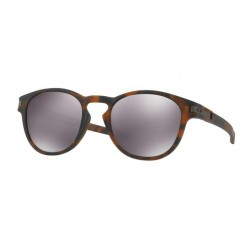 Oakley OO 9265 LATCH 926522 MATTE BROWN TORTOISE