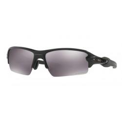 Oakley OO 9271 FLAK 2.0 (A) 927122 MATTE BLACK