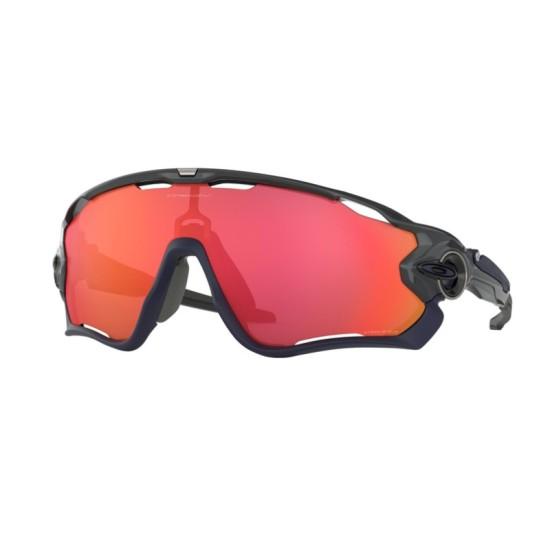 Oakley OO 9290 Jawbreaker 929049 Carbon | Occhiale Da Sole Uomo