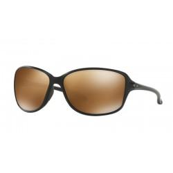 Oakley OO 9301 COHORT 930107 MATTE BLACK