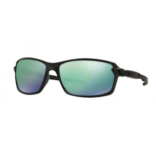 Oakley Carbon Shift OO 9302 07 Matt Black