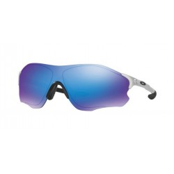 Oakley Evzero Path OO 9308 04 Black