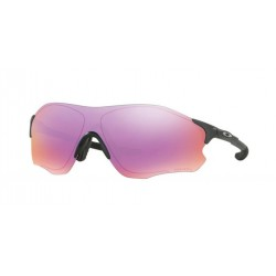 Oakley Evzero Path OO 9308 05 Steel