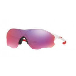 Oakley OO 9308 EVZERO PATH 930806 MATTE WHITE