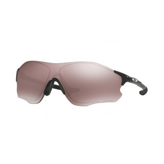 Oakley Evzero Path OO 9308 07 Polarizzato Black