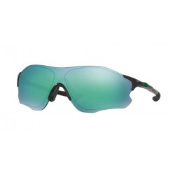 Oakley Evzero Path OO 9308 08 Polarizzato Black