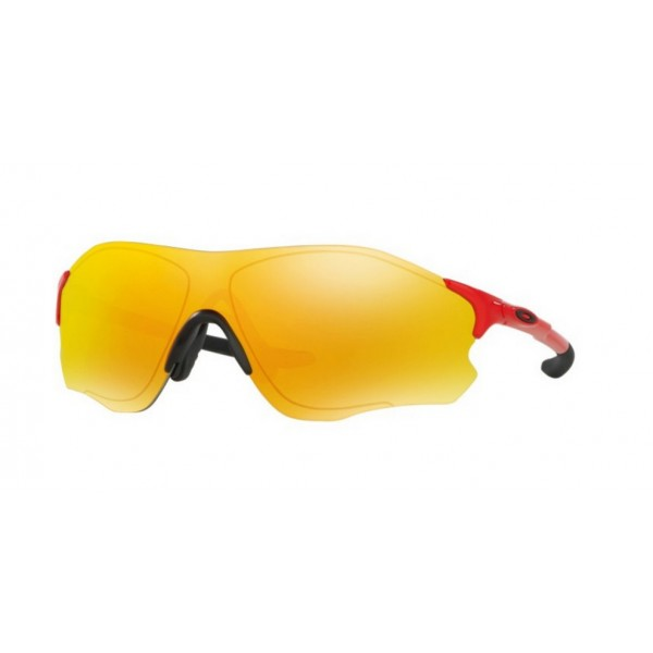 Oakley Evzero Path OO 9308 10 Infrared